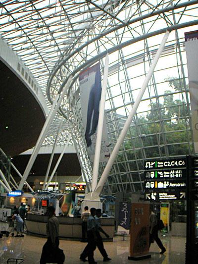 klia-airport2